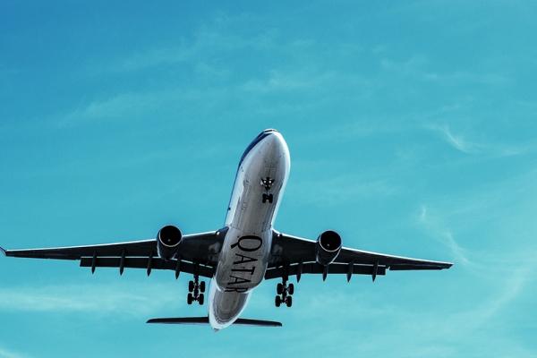 selecta-seguros-transporte-33B5AC808-CE1C-31BD-3307-8CB55B040048.jpg