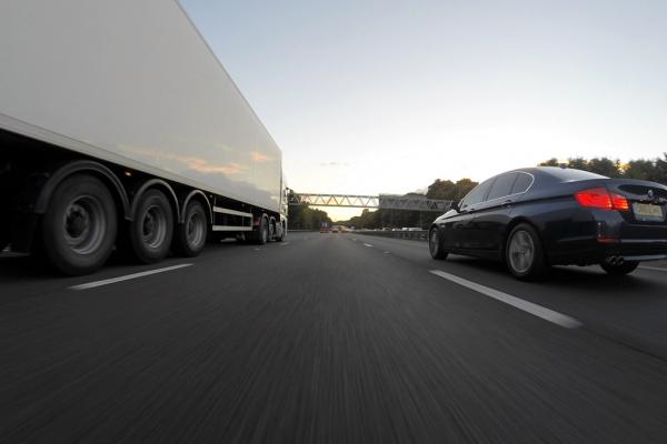 selecta-seguros-transporte55E9C191-1D97-6ADD-A9B1-937E71D6892D.jpg