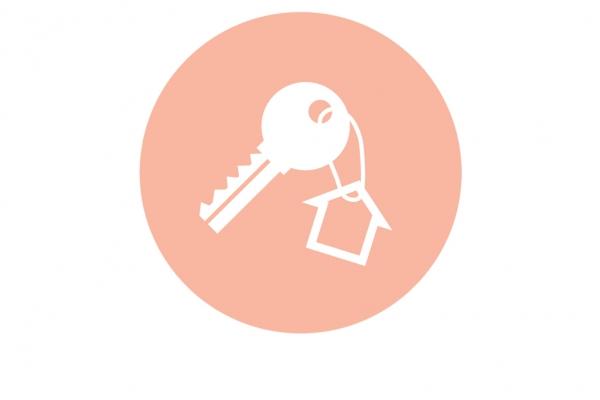 selecta-seguros-consorcio-imovelB6D6AE35-C544-9E8C-CAA3-C06619C0488B.jpg