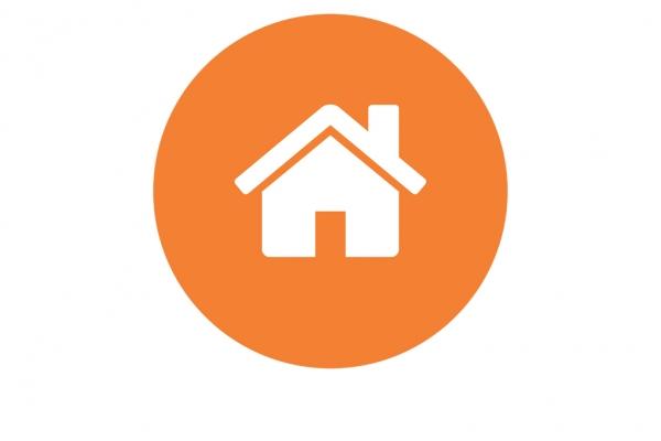 selecta-seguros-residencialC1FA1477-0D42-D9F4-AAB8-20F204B7E1B3.jpg
