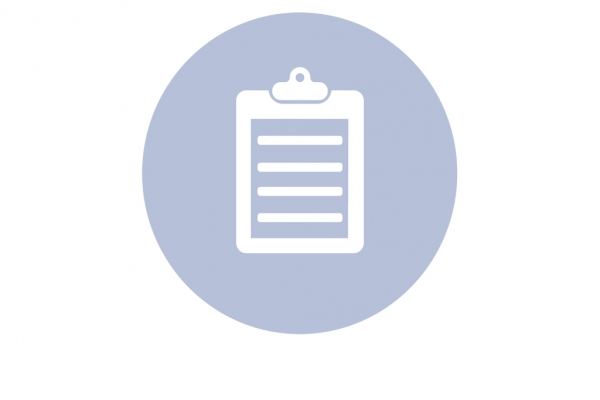 selecta-seguros-responsabilidade-civil2EBBF9F8-443C-6DD8-9503-F26811F4ADBF.jpg