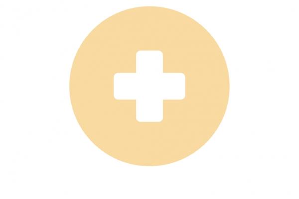 selecta-seguros-saude8E981EEF-FFCB-961A-541B-86FB8D895B1E.jpg