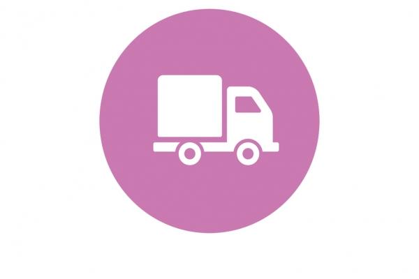 selecta-seguros-transportes98371151-6DCA-245D-9349-38EEAA3F7673.jpg