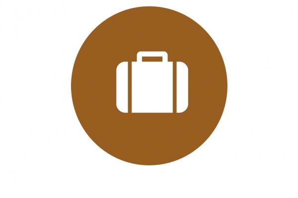 selecta-seguros-viagemA7E3A5B9-FAA5-76CE-363C-E65F65CB68A0.jpg