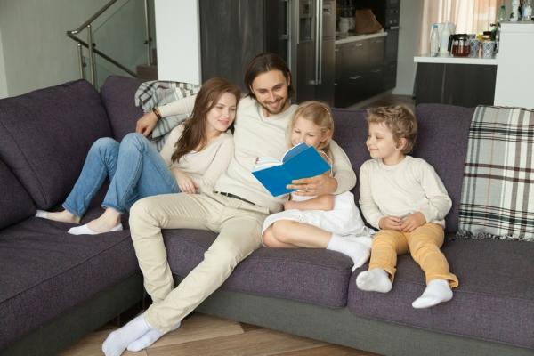 selecta-seguros-consorcio-imovel9FA3B75A-B8C7-F3F2-28C4-34C18E3C666F.jpg